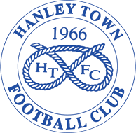 Hanley Town Reserves