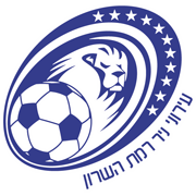 Hapoel Ironi Nir Ramat HaSharon Football Club