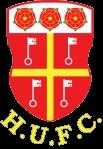 Hayling United FC