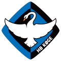 Herfølge Boldklub Køge