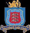 Hereford Lads Club FC