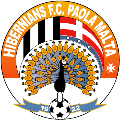 Hibernians Football Club Paola