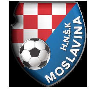 HNŠK Moslavina Kutina