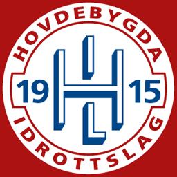 Hovdebygda IL - Fotball