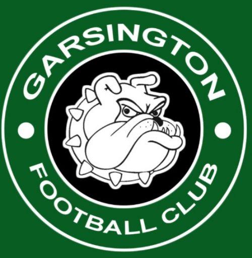 Garsington FC