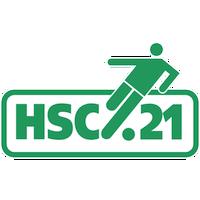 Haaksbergse Sport Club 1921