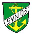 SV Neuses 05 e.V.