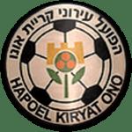 Hapoel Kiryat Ono