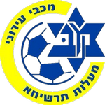Maccabi Sektzia Ma'alot-Tarshiha