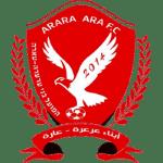 Hapoel Bnei Ar'ara 'Ara