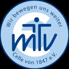 MTV Eintracht Celle 1847 e.V. I
