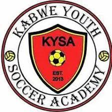 Kabwe Youth Academy