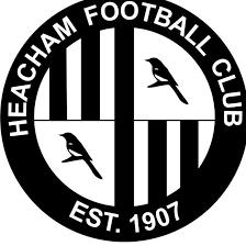 Heacham FC