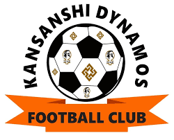Kansanshi Dynamos
