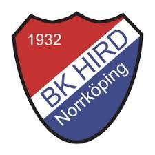 BK Hird