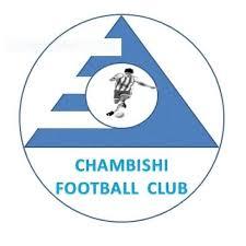 Chambishi FC