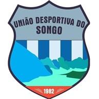 UD de Songo