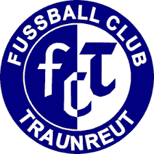 FC Traunreut 1964 e.V.