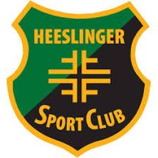 Heeslinger SC 2013 e.V. I