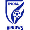 Indian Arrows