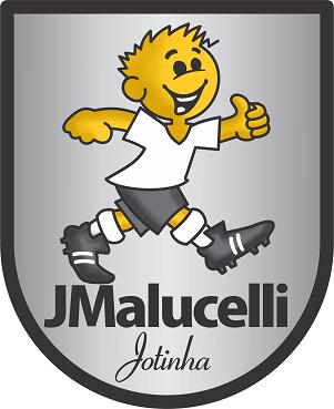 J.Malucelli Futebol/PR
