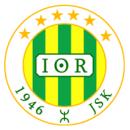 Jeunesse Sportive de Kabylie