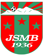 Jeunesse Sportive Madinet de Béjaïa