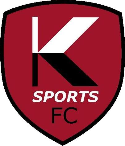 K Sports Reserves