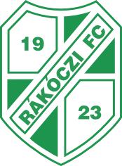 Kaposvári Rákóczi Futball Club
