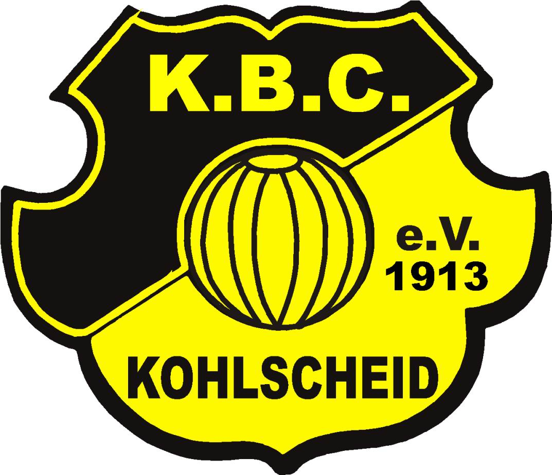 Kohlscheider BC 1913 e.V.