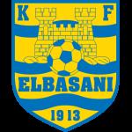 Klubi i Futbollit Elbasani