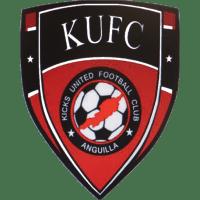 Kicks United FC