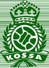 Kossa FC