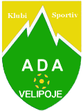 Klubi i Futbollit Ada Velipojë