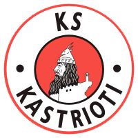 KS Kastrioti Krujë