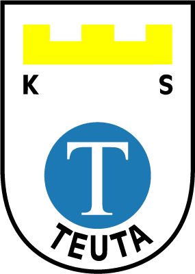 Klubi Sportiv Teuta