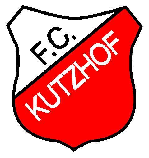 FC Kutzhof 1957 e.V. I
