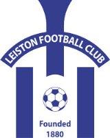 Leiston Reserves