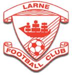 Larne Football Club