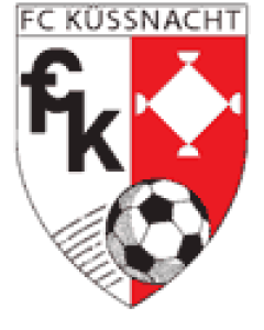 FC Küssnacht a/R