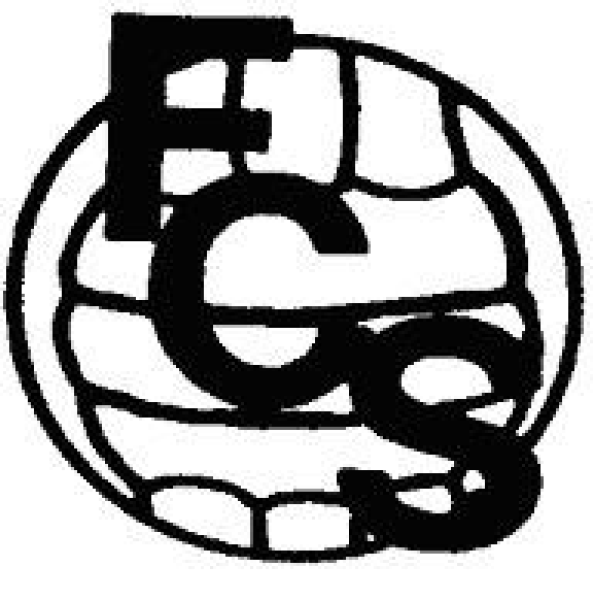 FC Schönbühl