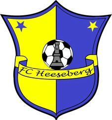 FC Heeseberg 2015 e.V.