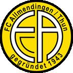 FC Allmendingen