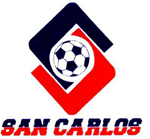 Asociación Deportiva San Carlos