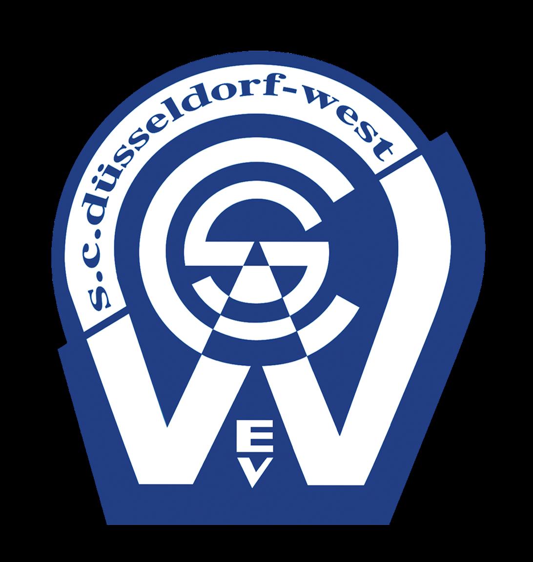 SC Düsseldorf-West 1919/1950 e.V. I