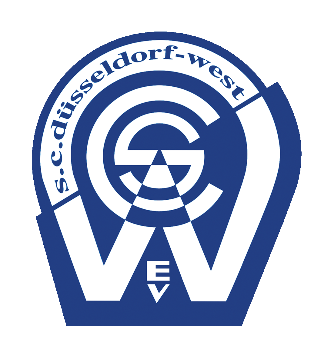 SC Düsseldorf-West 1919/50 e.V.