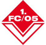 1.FC Viersen 1905 e.V.