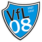 VfL Vichttal 1927/1937 e.V. I