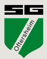 SG Oftersheim e.V. I