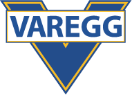 Idrettslaget Varegg